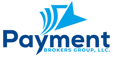 Payment Brokers Group